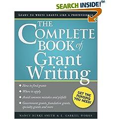 ISBN:1402267290