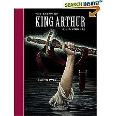ISBN:1402725035