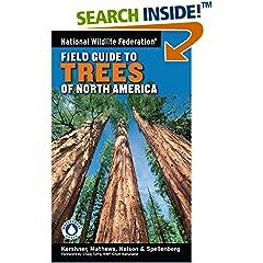 ISBN:1402738757