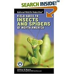 ISBN:1402741537