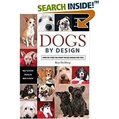 ISBN:1402743548
