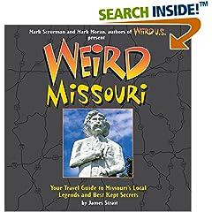 ISBN:1402745559