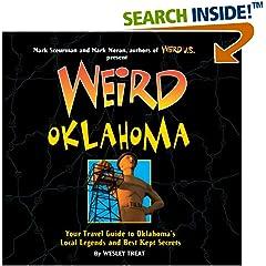 ISBN:1402754361