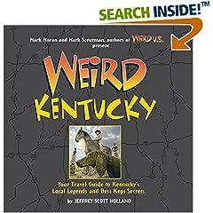 ISBN:1402754388