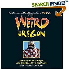 ISBN:1402754663