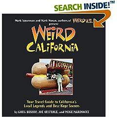 ISBN:1402766831