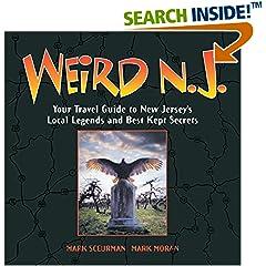 ISBN:1402766858