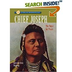 ISBN:1402768427