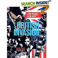 ISBN:1402769768