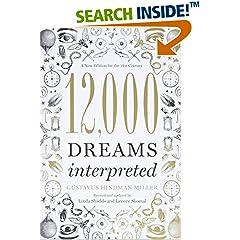 ISBN:1402784171