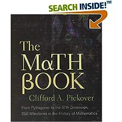 ISBN:1402788290