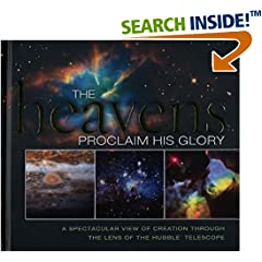 ISBN:1404189580