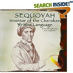ISBN:1404280286