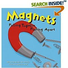 ISBN:1404803335