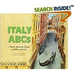 ISBN:1404819207
