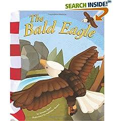 ISBN:1404826459