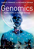 Genomics: Applications in Human Biology