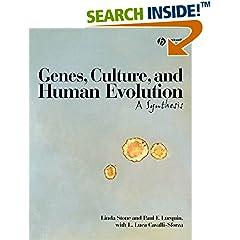 ISBN:1405131667