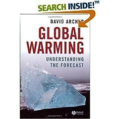 ISBN:1405140399