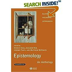 ISBN:1405169664