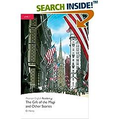 ISBN:1405842784