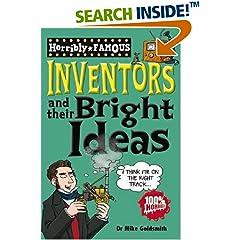 ISBN:1407111760