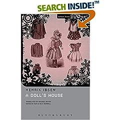 ISBN:1408106027