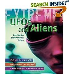 ISBN:1408119951