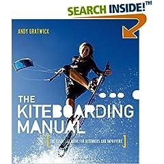 ISBN:1408192039