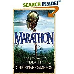 ISBN:1409118061