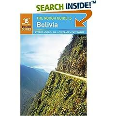 ISBN:1409356639