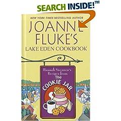 ISBN:1410444457