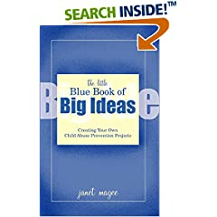 ISBN:1410708969