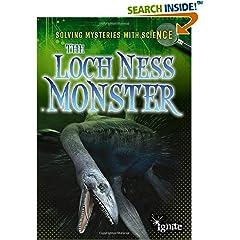 ISBN:1410949923