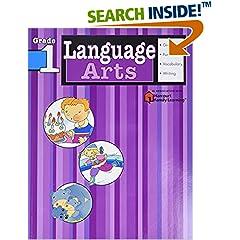 ISBN:1411404092
