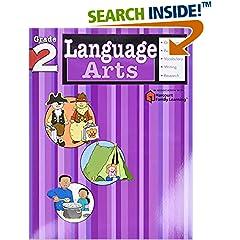 ISBN:1411404106