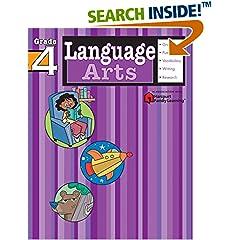 ISBN:1411404122