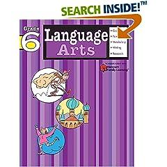 ISBN:1411404149