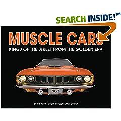 ISBN:1412715229