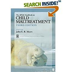 ISBN:1412966817