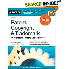 ISBN:1413322212