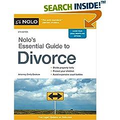 ISBN:1413322670