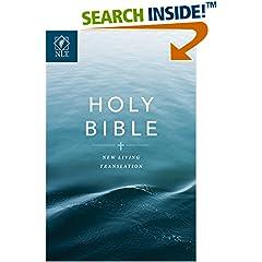 ISBN:1414309473