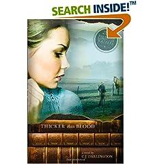 ISBN:1414334486