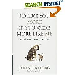 ISBN:1414379021