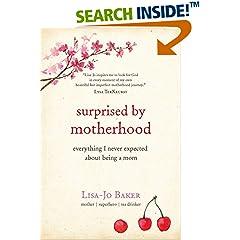 ISBN:1414387857
