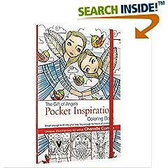 ISBN:1415334870
