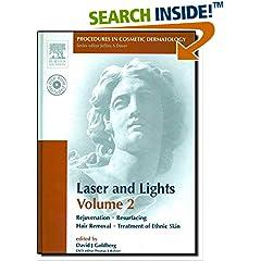 ISBN:1416023879