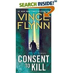 ISBN:1416505016