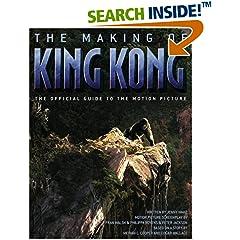 ISBN:1416505180